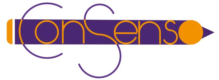 ConSenso logo